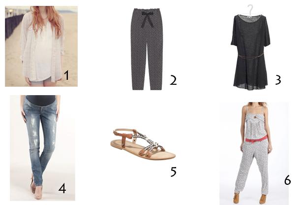 shopping maman 1 s 39 habiller fashion enceinte doudou stiletto. Black Bedroom Furniture Sets. Home Design Ideas