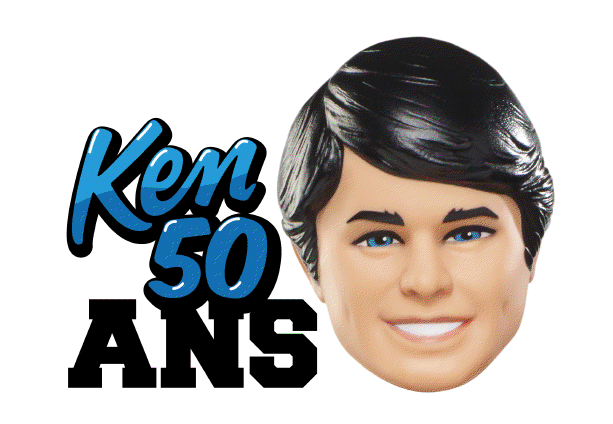 Link to Happy birthday Ken !