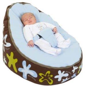 test produit le doomoo nid de babymoov doudou stiletto. Black Bedroom Furniture Sets. Home Design Ideas